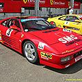 Ferrari 348 Challenge_12 - 1994 [I] HL_GF