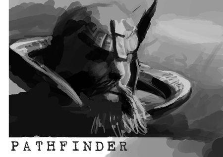 pathfindercopie