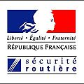 Cisr 2015 (la securite routiere)
