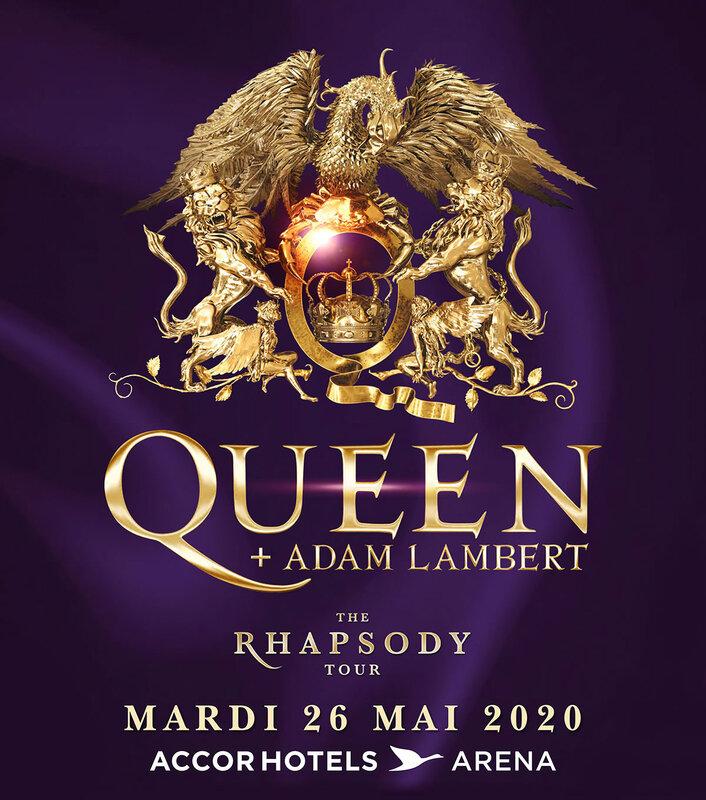 queen tour 2020 paris ad363f91-346c-4071-bdd5-5a2fefd65e33