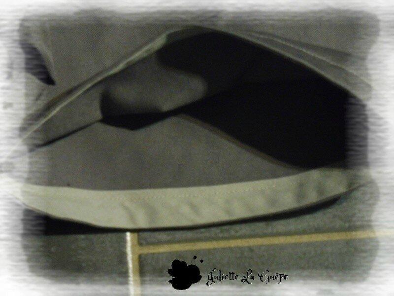Astoria court gris 5
