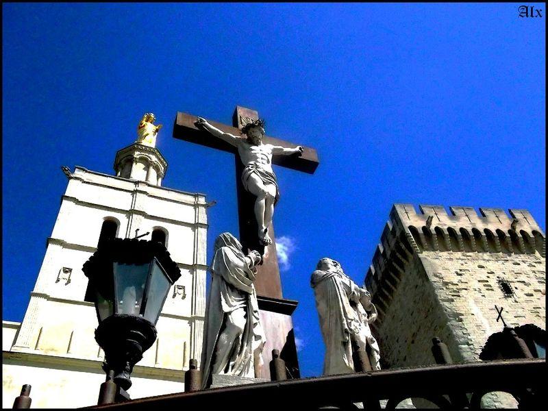 Avignon1