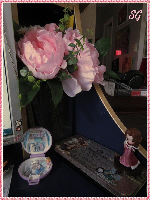 des fleurs (3)