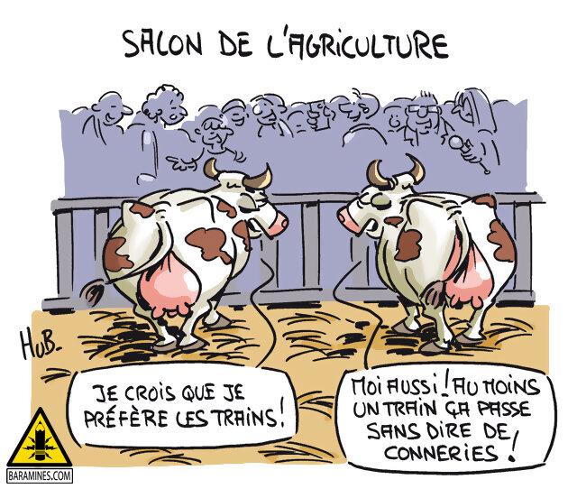 salon_agriculture_hubW