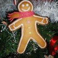 Mes gingerbread men pour le kkvkvk n° 23 !