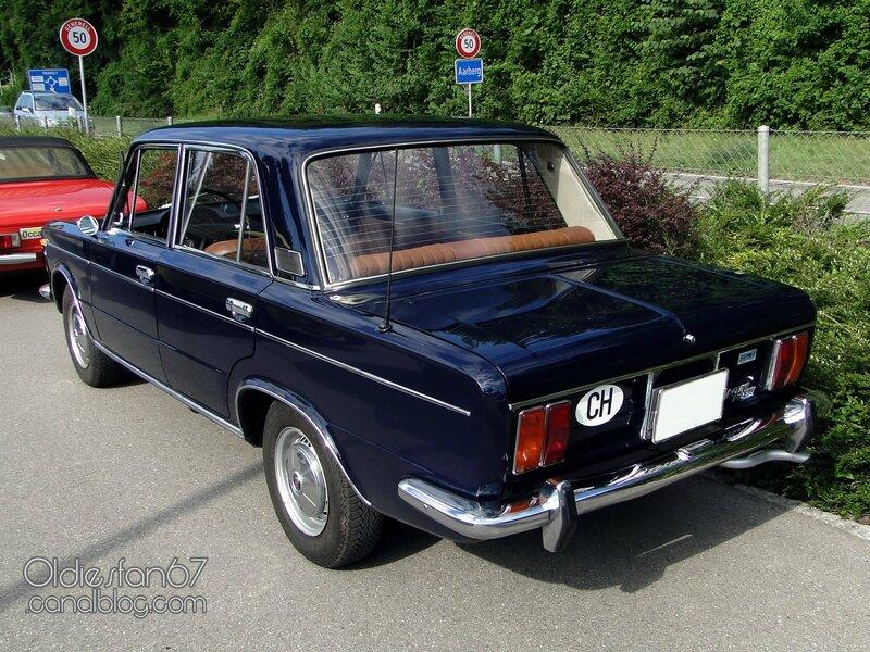 fiat-125s-1968-1970-2