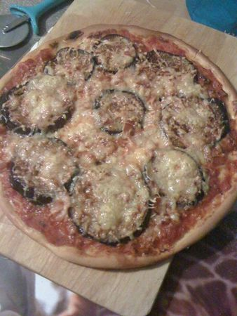 pizza_aubergines