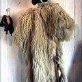 Ttissage et travail de la laine (4)