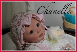 chanelle208-1