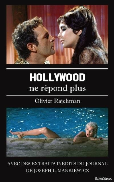 Hollywood-ne-repond-plus-couverture