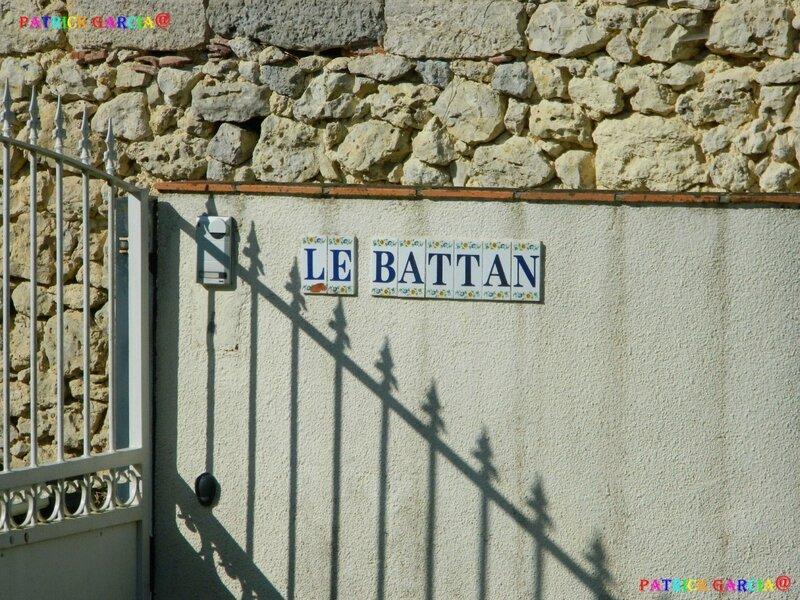 18 BATTAN-BASAN copie