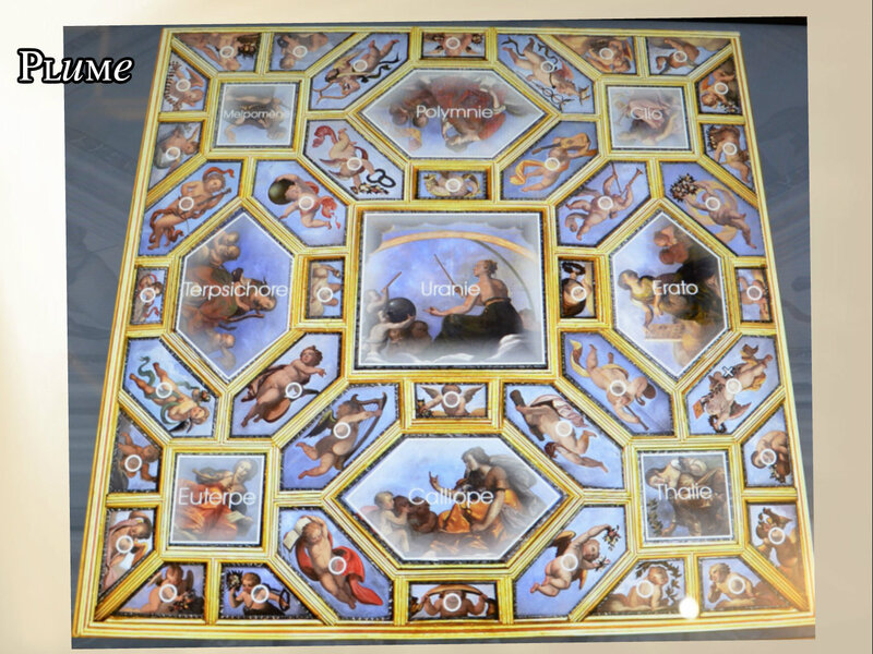 16 iconographie