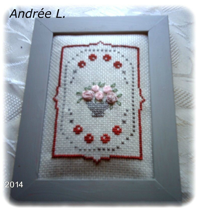 Andrée L 2