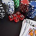 Mots voudou pour gagner aux jeux de hasard et au loto