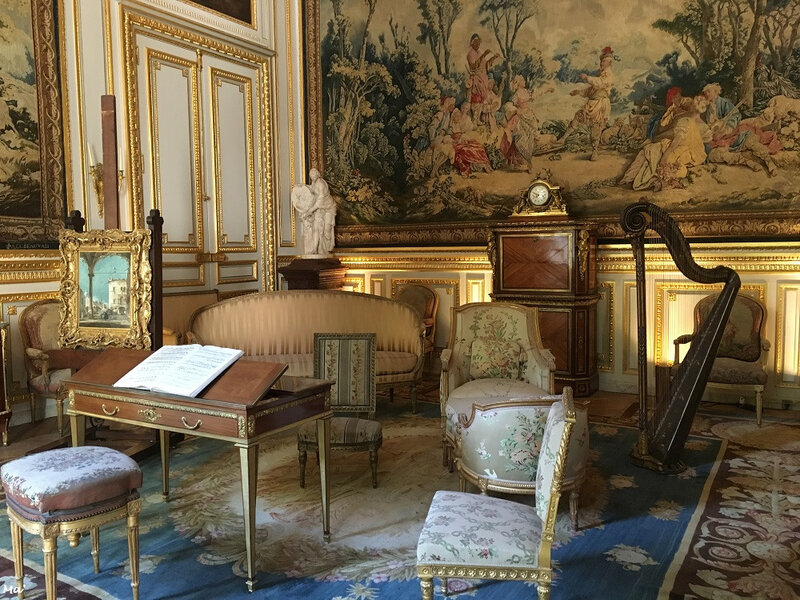 190603_musee_jacquemart_andre_3