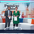 carolinedieudonne00.2019_02_19_journalpremiereeditionBFMTV