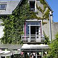 Windows-Live-Writer/jardin-charme_12604/DSCN0551
