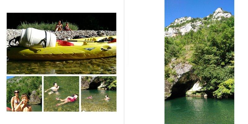 16-08 Aveyron 7