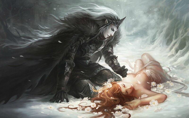 hades_and_persephone_2_by_sandara-d3hkrew