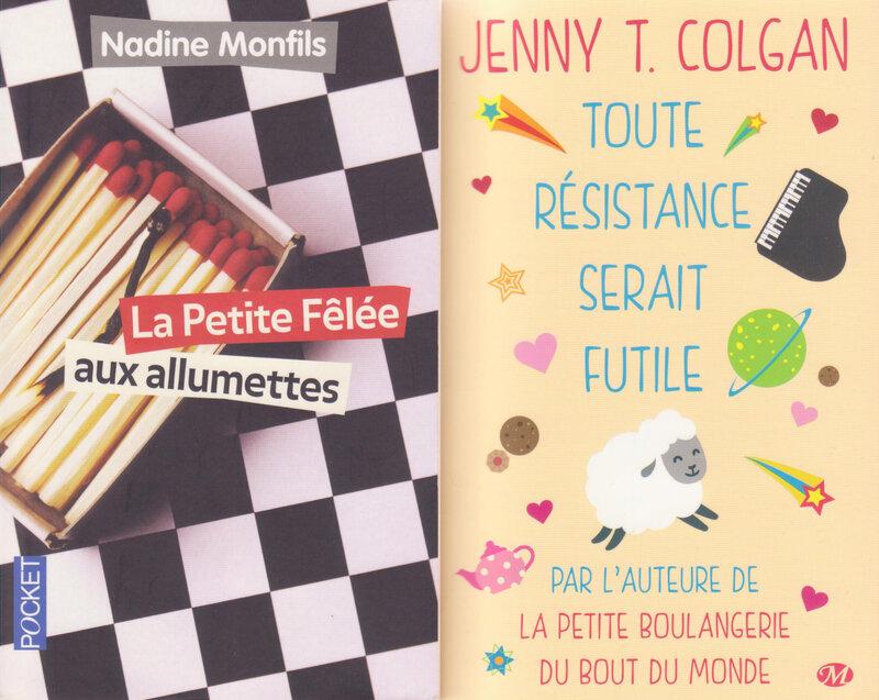Monfils_JennyTColgan