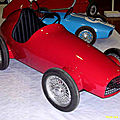Ferrari monoplace Pedal car_02_GF