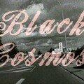 Black Cosmos - le film