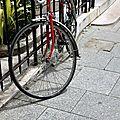 coeur, vélo_4926