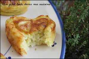 Muffins_courgette5