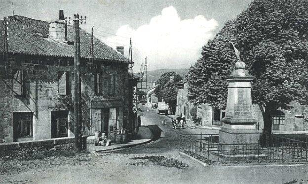 Sauviat-sur-Vige (1)