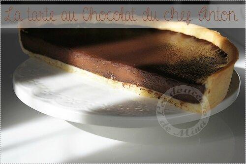 Tarte_Chocolat007