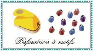 perfos_motifs