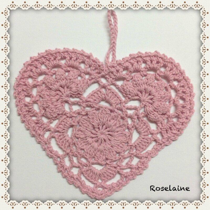 RoselaineCoeurNoel1