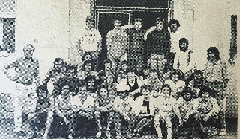 Groupe Muotathal 1977 O Martin web