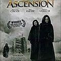 ascension 2002