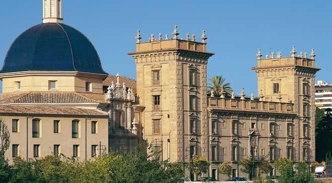 museo_bellas_artes_valencia_t4600427