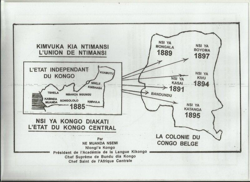 NTIMANSI ET RDC b