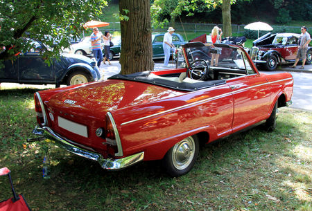 Auto_union_Dkw_type_F12_roadster_de_1963__34_me_Internationales_Oldtimer_meeting_de_Baden_Baden_02