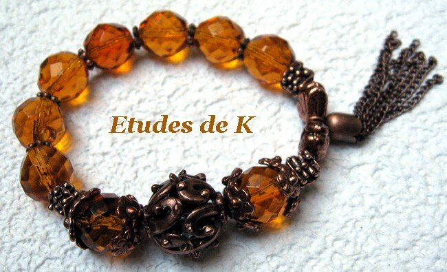 bra_scooter_bruncuivre