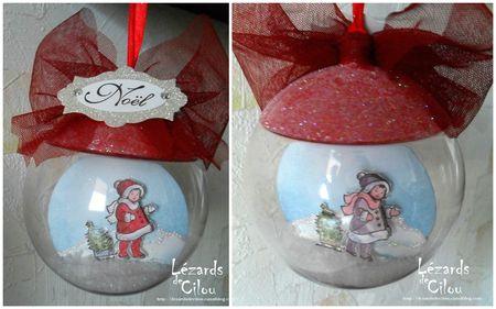 OBJET 3D N°2 DECEMBRE 2012 BLOG