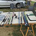 Concours de pêche 19 juillet 2014 Martine (7)