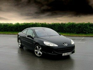 Peugeot_407_Coupe_2