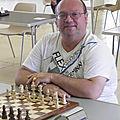 Rapide de Brignoles 2010 (4) Marc Paulé