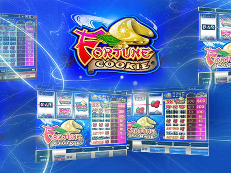 fortune-cookie-microgaming