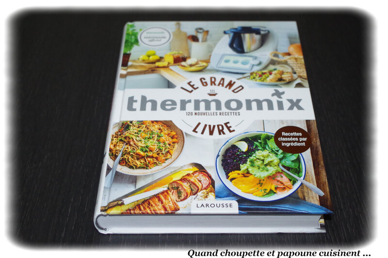 le grand livre du thermomix-5369