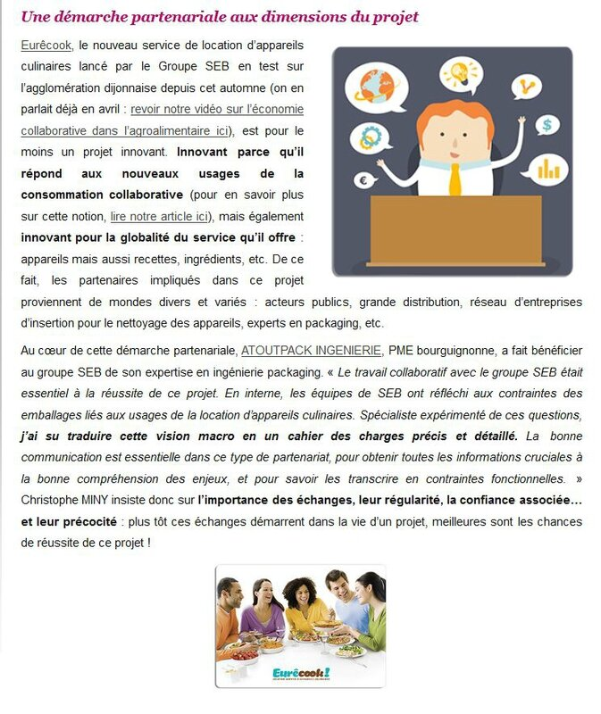 Article blog vitagora 2