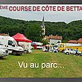 Bettant_2012_9045
