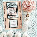 vanillejolie carte scrap deco