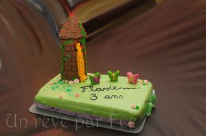 Gateau_Rayponce_Flavie3