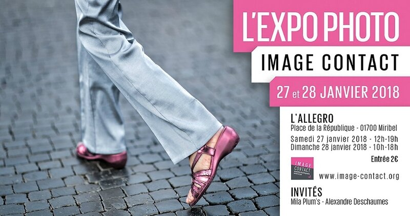 L Expo Photo-Image Contact 2018 - Flyer-Sans Sponsors - v1