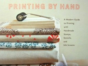 printing_by_hand